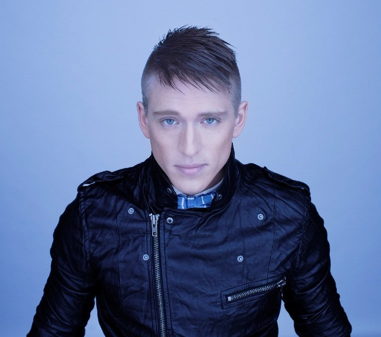 The 32 Melodifestivalen 2012 finalists have been confirmed