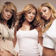 Atomic Kitten know nothing about these Eurovision rumours