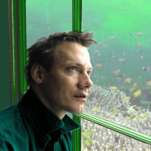 william-orbit