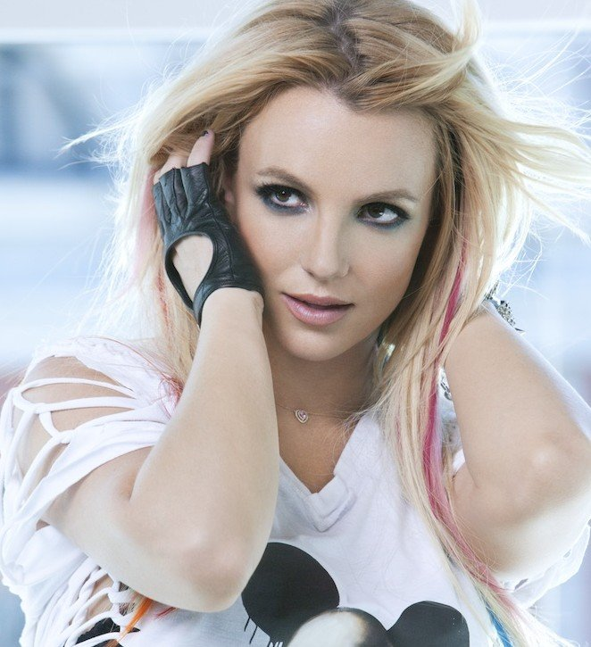 britney-iwannago