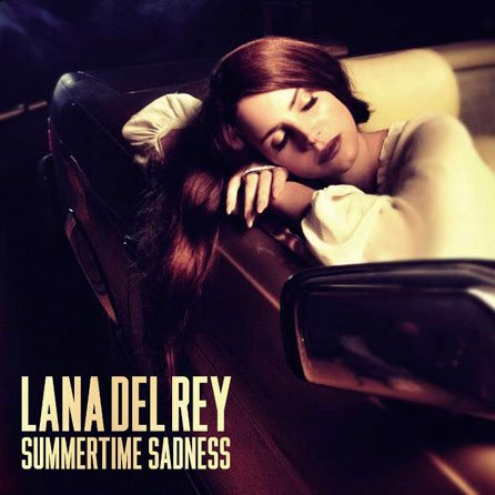 lana-del-rey-summertime-sadness-artwork