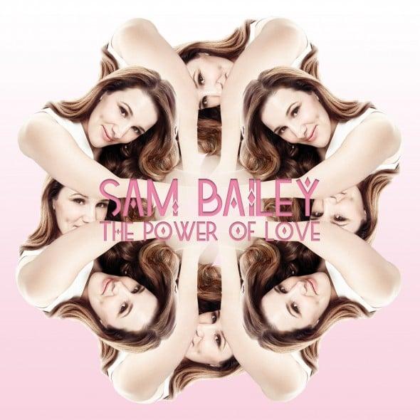sam bailey cover popjustice