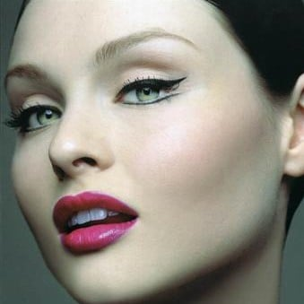 Sophie Ellis Bextor S Shared A Demo Version Of A New Song