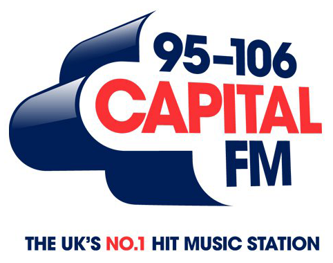 Capital FM can play even less specialist music