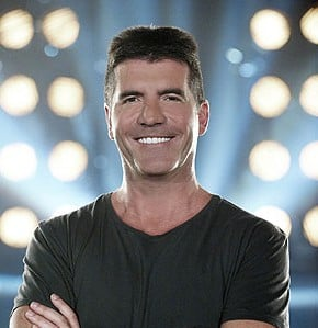 "Simon Cowell wants to change ""every aspect"" of The X Factor"