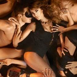 Jennifer Lopez Dance Again new