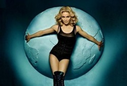 Madonna-2012-World-Tour-Dates-Officially-Revealed