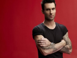 adam_levine_the_voice_photo