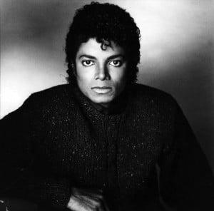 Michael-Jackson-michael-jackson-10989836-1936-1912