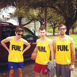 fun-fun-band-29976579-500-500