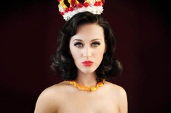 katy-perry-promo_thelavalizard
