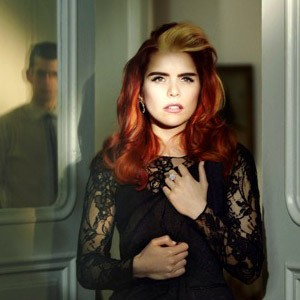 tbf2012-paloma-faith-300x3001