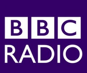 The BBC spent £7m more on music radio in 2012 than in the previous year, according to a new report