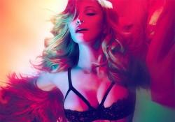 Madonna-New--250x175