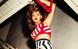 Rihanna-Talk-That-Talk-Promo