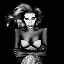 Lady-Gaga-weird-face-e1326203639129-250x250