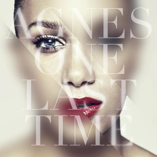 agnes-one-last-time