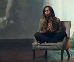 Leona Lewis – 'Trouble'