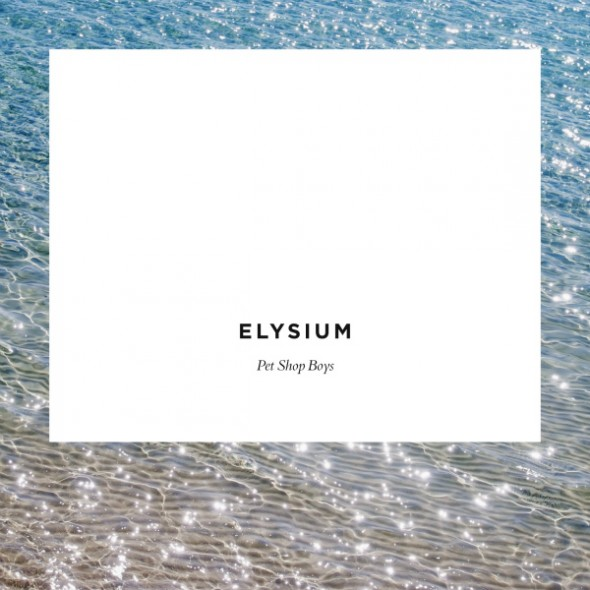 Pet-Shop-Boys-Elysium