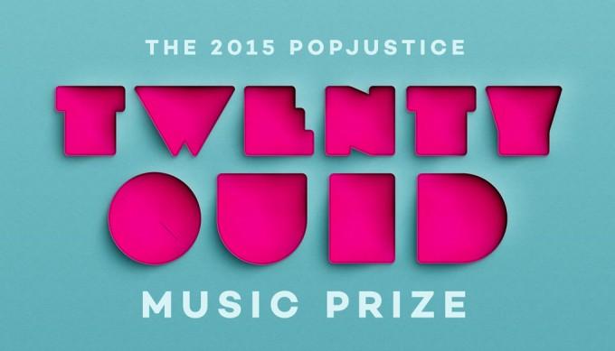 popjustice-2015-twenty-quid-header