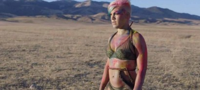 Pink+Try+music+video