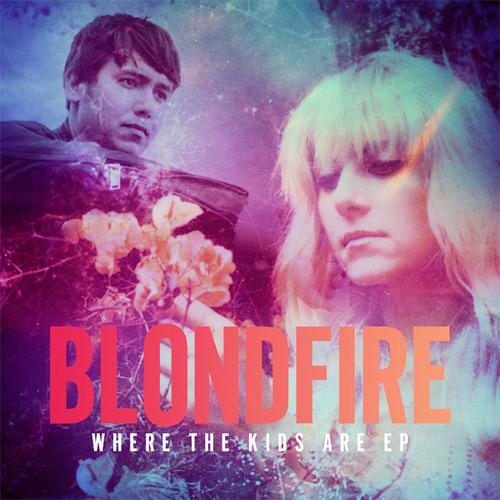 blondfireep