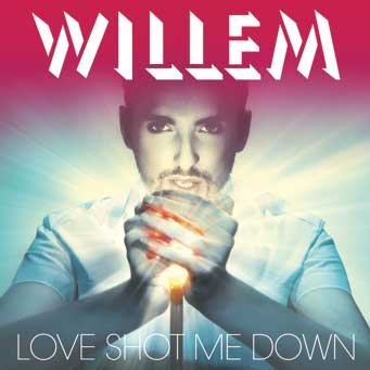 cover-willem-inter