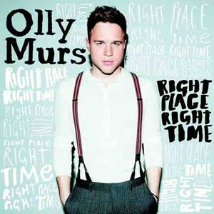 olly-murs-right-place