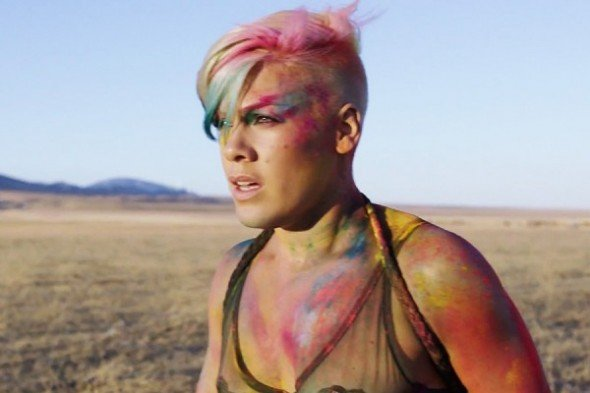 p nk and taylor swift are working with max martin and shellback on