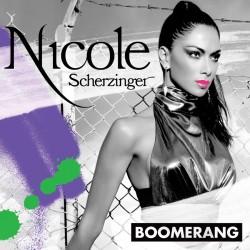 Nicole Boomerang cover