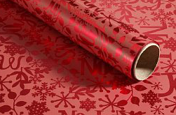 3x Versions Of 'Christmas Wrapping' Worth A Festive Listen
