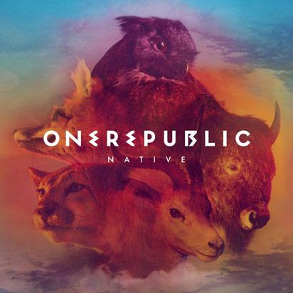 OneRepublic Native