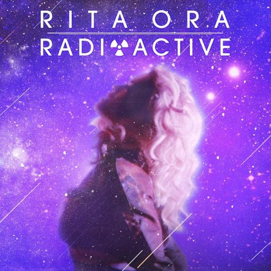 RadioRita