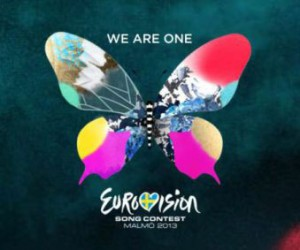 Eurovision 2013: who you want to represent the UK (and some chat about Kimberley Walsh)