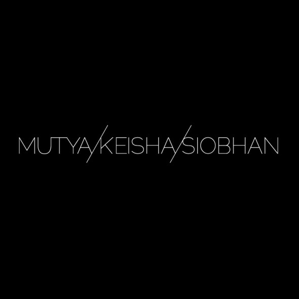 mks-logo-artwork