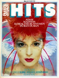 toyah-smash-hits