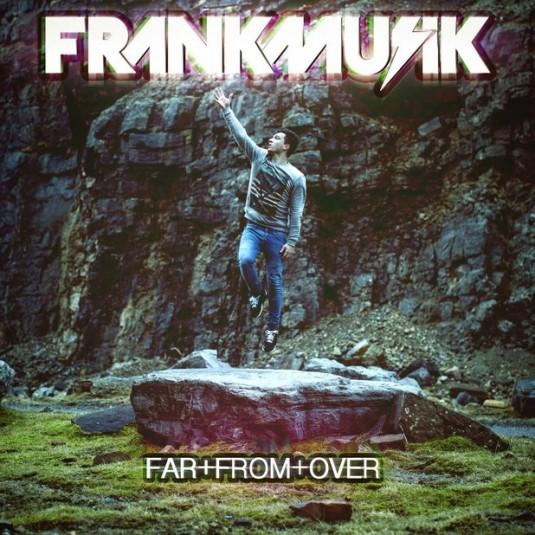 1360564621_frankmusik_far_from_overlo_res