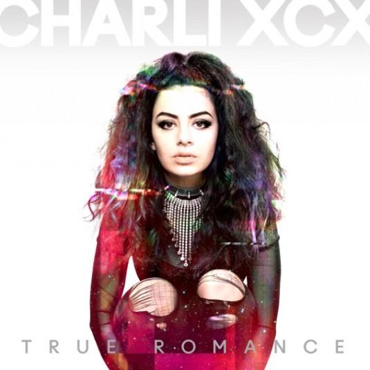 Charli XCX_album-lo
