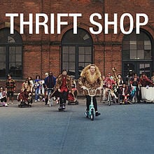 Macklemore_-_Thrift_Shop
