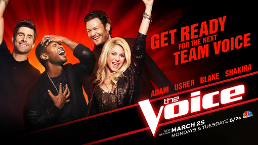 THE-VOICE-AD_510x287