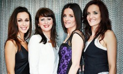 The_Big_Reunion__B_Witched_get_back_on_the_Rollercoaster