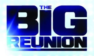 Farewell to The Big Reunion: Episode 9