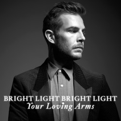 blbl-your-loving-arms-thumb