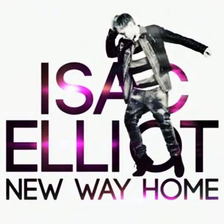 isac-elliot-new-way-home