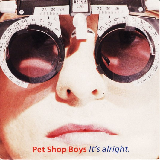 pet-shop-boys-its-alright