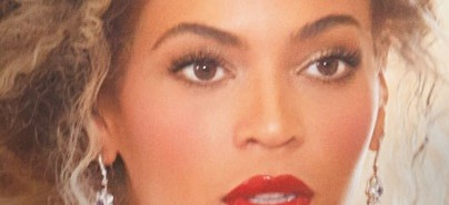 Pharrell's put Beyoncé's tardiness down to her star sign
