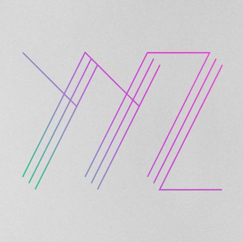 yyz logo