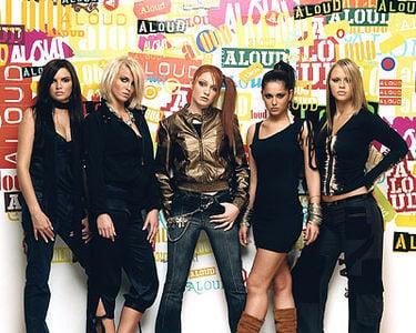 Girls-Aloud---Pressefotos-2003