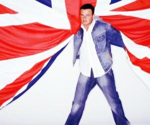A Facebook conversation with a Eurovision legend
