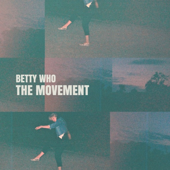 BettyWho_TheMovement_Front_1600x1600_72dpi